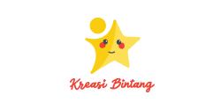 Kreasi Bintang brand image