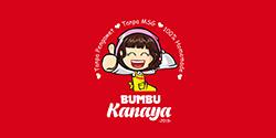 Bumbu Kanaya brand image
