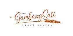 Gambang Sari brand image