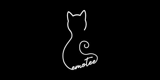 Emotee brand image