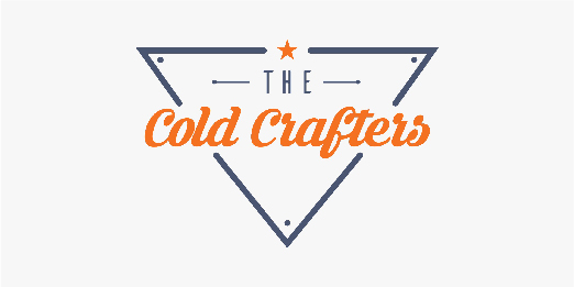 The Cold Crafters brand image