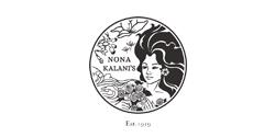 Nona Kalani's brand image